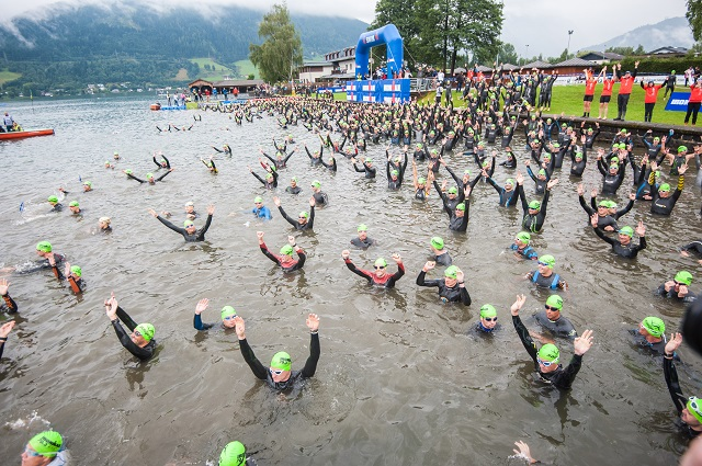 ironman_swim-start