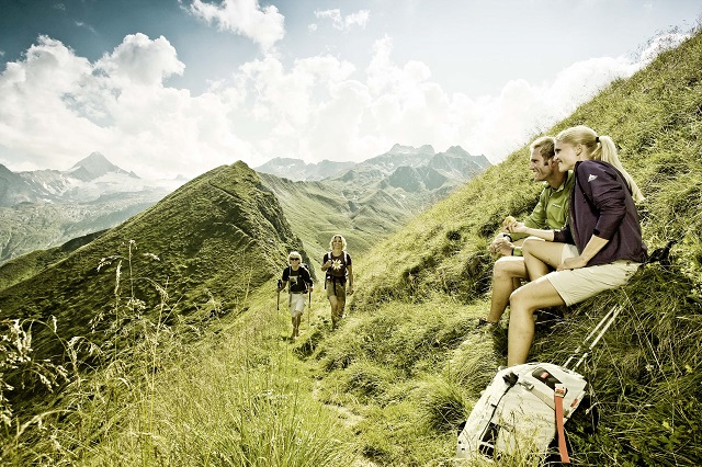summer_hiking_at_the_kitzsteinhorn_2