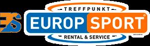 logo_Europsport