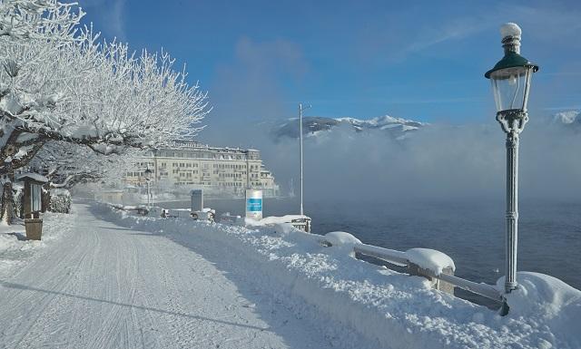 2012-2013-winterimpressionen-niki-faistauer-seepromenade