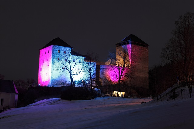 castle_kaprun_at_night_for_events