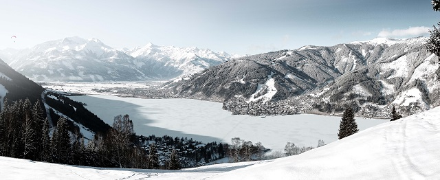 winter_1_zell_am_see-kaprun_in_winter