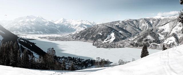 winter_1_zell_am_see-kaprun_in_winter