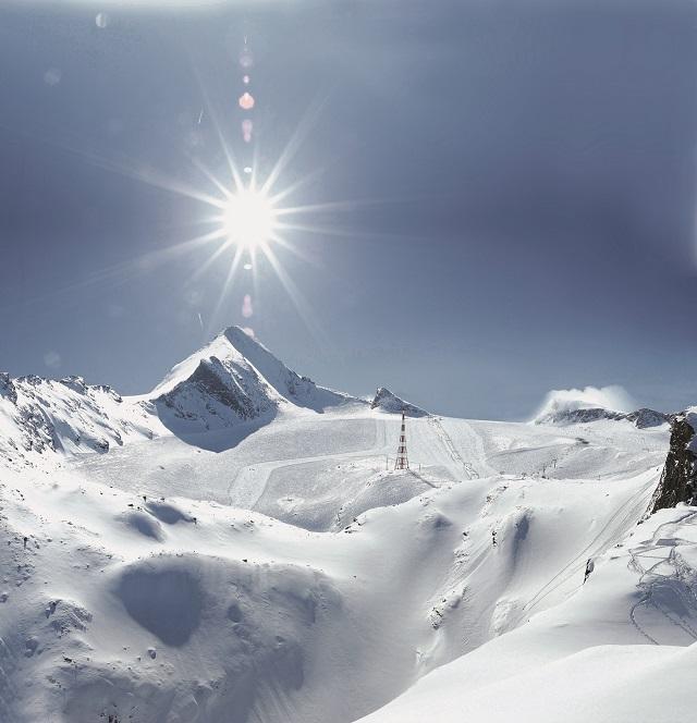 winter_kitzsteinhorn_der_gletscher