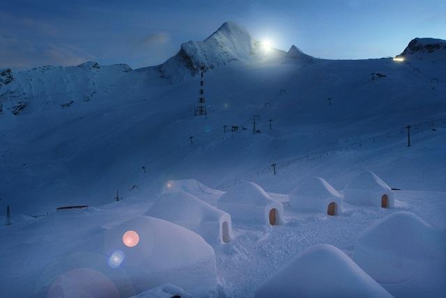 winter_kitzsteinhorn_volvo_icecamp